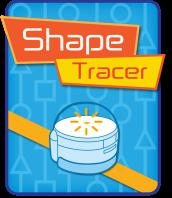 library_shapetracer-basic