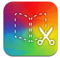 book-creator-for-ipad-icon