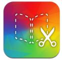 book-creator-for-ipad-icon