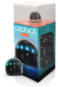 ozobot-evo-box-packaging-a418abd2