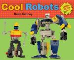 cool robots 2