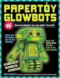 Papertoy-Glowbots_cover
